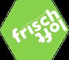 Frischloft Logo